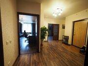 Квартира в ЖК Юбилейный квартал - Фото 3