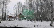 Продажа участка, Тюмень, Березняковский - Фото 4