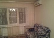 Квартира, ул. Невская, д.6 к.А - Фото 1
