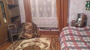 Недорого!2-х комн. кв. в центре Тирасполя ,1/9,143-серия, лоджия - Фото 3