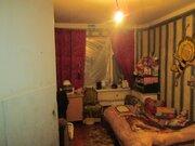 4-комн. 6 микрорайон, Купить квартиру в Кургане, ID объекта - 313725440 - Фото 10