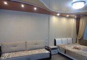 Гоголя 151, Снять квартиру в Кургане, ID объекта - 330884771 - Фото 1