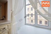 Продается 6к.кв, Реки Фонтанки - Фото 4
