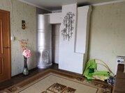 Продается жилой дом в городе Высоцк - Фото 5