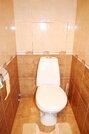 Сдается трех комнатная квартира, Аренда квартир в Домодедово, ID объекта - 328969771 - Фото 15