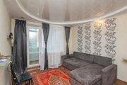 Продажа квартиры, Тюмень, Малиновского, Купить квартиру в Тюмени, ID объекта - 332850036 - Фото 5