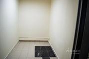 Офис в Татарстан, Казань ул. Галиаскара Камала, 41 (7.0 м) - Фото 1