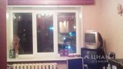 Купить комнату ул. Ставропольская