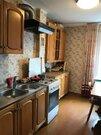 Купить квартиру в Пушкине. - Фото 3