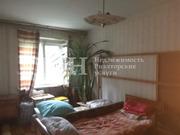3-комн. квартира, Мытищи, пр-кт Новомытищинский, 10к2 - Фото 3