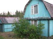 Продажа дома, Лодейнопольский район - Фото 3
