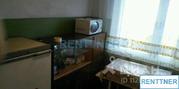 Комната Татарстан, Казань ул. Академика Завойского, 16 (60.0 м)