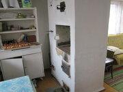 150 000 Руб., Дача за Цумом, Купить дом в Кургане, ID объекта - 503811233 - Фото 3