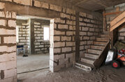 Продам коттедж в Аннино, Продажа домов и коттеджей Куттузи, Ломоносовский район, ID объекта - 503643458 - Фото 9