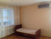 Квартира, Вершинина, д.5