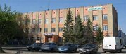 Сдам склад, Аренда склада в Тюмени, ID объекта - 900492195 - Фото 1