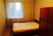 Снять квартиру ул. Ткачева