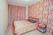 Продам 2-комн. кв. 54 кв.м. Тюмень, Муравленко, Купить квартиру в Тюмени по недорогой цене, ID объекта - 331010043 - Фото 5