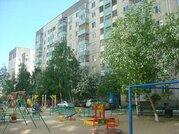 Продажа квартиры, Тюмень, Ул. Народная - Фото 4