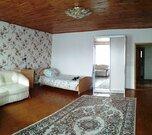 Продам самый уютный дом в Тюменской области! - Фото 4