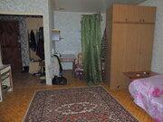 Однокомнатная квартира на Лизе Чайкина - Фото 2