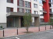 Продажа квартиры, Тюмень, Тихий проезд - Фото 1