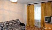 Снять квартиру в Волгоградской области