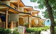 1 500 000 $, Действующая гостиница на берегу моря, Готовый бизнес в Алупке, ID объекта - 100050563 - Фото 5