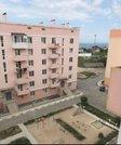 Продажа квартиры, Севастополь, Ул. Симонок - Фото 5