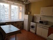 Квартира, ул. Батова, д.14 - Фото 5