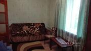 1-к кв. Московская область, Королев просп. Королева (37.0 м)