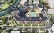 Продажа квартиры - Студии - Фото 1