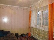 Гостинка пр.Машиностроителей, Купить комнату в Кургане, ID объекта - 700876897 - Фото 6