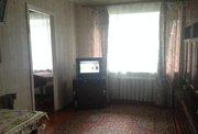 Продается 2х-комнатная квартира Наро-Фоминск ул Мира 8 - Фото 2