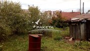 Продажа участка, Ижевск, Ул. Халтурина, Купить земельный участок в Ижевске, ID объекта - 201576508 - Фото 4