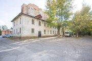 Купить квартиру ул. Киевская, д.74