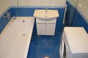 Сдается двухкомнатная квартира, Снять квартиру в Домодедово, ID объекта - 332303858 - Фото 4