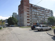 1-к кв. Тюменская область, Тюмень ул. Республики, 241 (15.0 м)