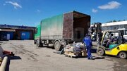 Сдам склад, Аренда склада в Тюмени, ID объекта - 900492195 - Фото 3