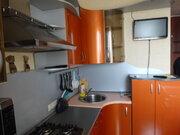 Продаю 1-комнатную квартиру на ул.Айвазовского ,14а - Фото 3