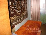 Комната Ярославская область, Ярославль ул. Урицкого, 1 (10.0 м)