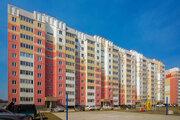 Продажа квартиры, Краснообск, Новосибирский район, Краснообск пос