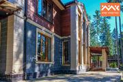 Продается дом, Ленинское п, Еловый - Фото 3
