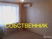 1-к квартира, 40 м, 4/9 эт.