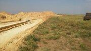 Действующий карьер по добыче камня «ракушечника» в Крыму - Фото 2