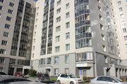 Продажа квартиры, Кольцово, Новосибирский район, Никольский пр-кт - Фото 2