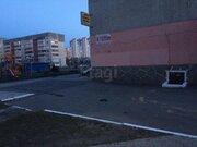 Сдам участок, Купить промышленные земли в Тюмени, ID объекта - 201402461 - Фото 1