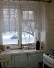Продажа квартиры, Тюмень, Ул. 50 лет Октября