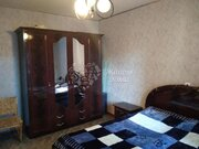 Продажа квартиры, Волгоград, Ул. Хиросимы - Фото 1