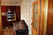 Купить квартиру в Таганроге - Фото 1